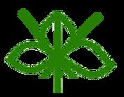 Símbolo Irukí