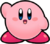 Kirby de Super Star Ultra