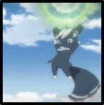 Usuario:YukineDisasterMaker