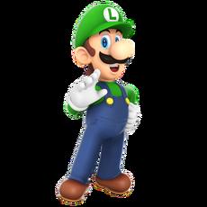 Luigi render 2016 by nibroc rock-d9uzomf