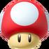 Mushroom (PKMN x SMB)
