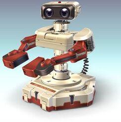 Rob-el-robot-nintendo-L-QSO5Pb