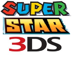 640px-Mario Series Logo
