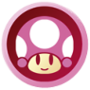 95px-Toadetteemblem