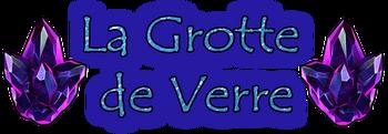 Logo francés