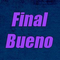 PiDW-FinalBueno