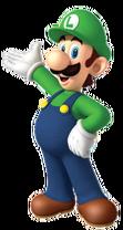 113px-Luigi