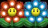 Flores SM64