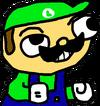 Luigi-FSJAL
