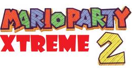 MPX2 Logo