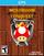Mushroom Conquest