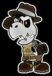 Van-Bone