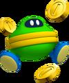 CoinCofferSM3DL