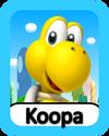 Koopa SR