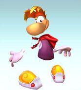 Super-Smash-Bros-Rayman