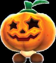 180px-PumpkinheadGoomba