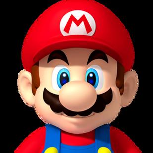 Mario-4