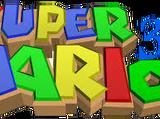 Super Mario 32