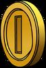 Moneda (SMG MW)