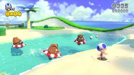 Super-Mario-3D-World-l