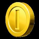 130px-Coin