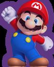 Mario Ralentizado
