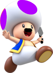 170px-SMR Toad-0