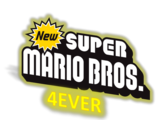 New Super Mario Bros. Forever
