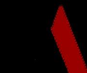 AkuroS - Logo1