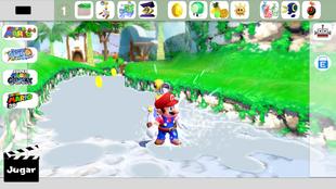 Super 3D Maker - Sunshine