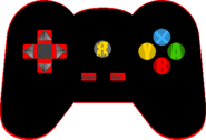 R-Station Controller