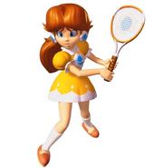Daisy22