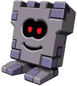 Roca picuda-1