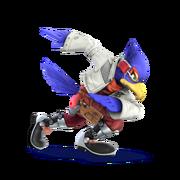 Falco123