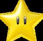 Star - MK8