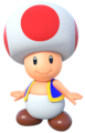 Toad - MP10