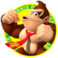 MTO Donkey Kong Icon