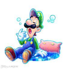Luigi10