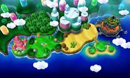 MLPJ overworld map