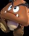Goomba-1