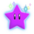 EstrellaPurpuraFD
