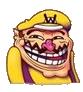 Wario Troll