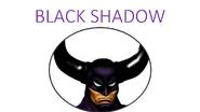 Black Shadow SSBX