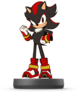 Amiibo Shadow Boom