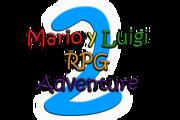 M&L RPG A dos