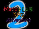 Mario & Luigi RPG Adventure 2