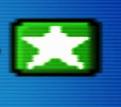 Bloque Estrella