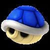 180px-BlueShell