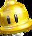 CatBell - SuperMario3DWorld