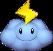 Nube Elétrica